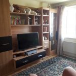 Salzburg – 2,5 room Appartment in Leopoldskron, only 100 meters to the pond